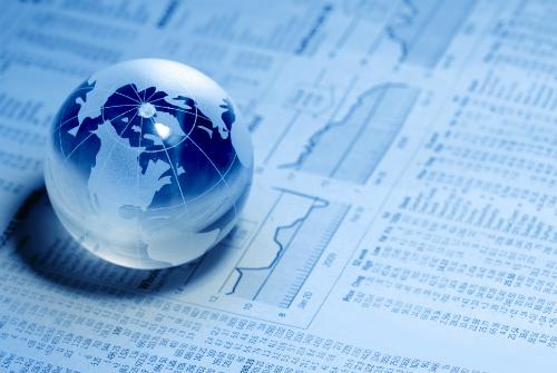 Global Credit Ratings